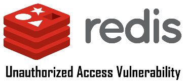 Redis Unauthorized Access Vulnerability Lab feature image